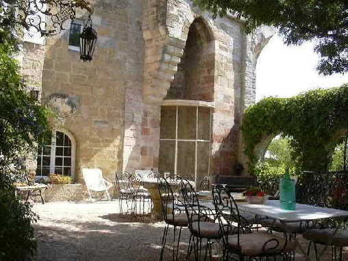 Bed & breakfasts Vaucluse, ...