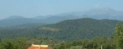 Location de vacances Villa La Cerisaie