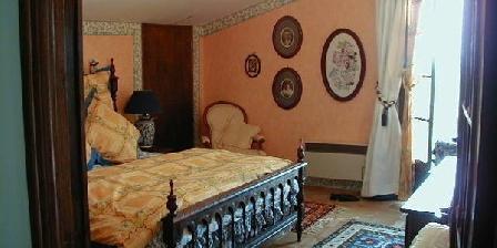 Villa La Cerisaie Villa La Cerisaie, Gîtes Ceret (66)