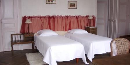 Ecodomaine des Gilats Ecodomaine des Gilats, Chambres d`Hôtes Toucy (89)