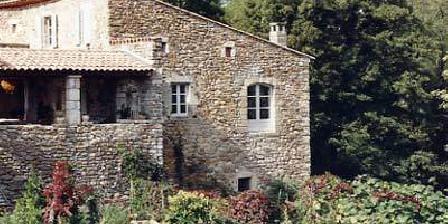 Gite Le Moulin de Serret > Le Moulin de Serret, Chambres d`Hôtes St Etienne De Fontbellon (07)