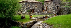 Cottage Le Moulin