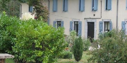 Le Beau Site Le Beau Site, Chambres d`Hôtes Barbazan (31)