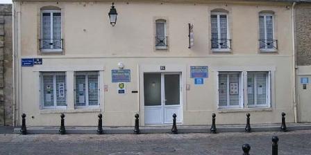 Simon Chambres D Hotes Une Chambre D Hotes Dans Le Calvados En