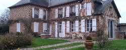 Bed and breakfast Ancien Presbytere