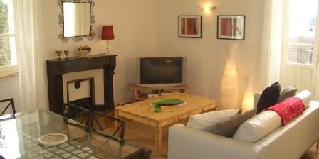 g tes pernelle michel une chambre d 39 hotes dans le jura en franche comt accueil. Black Bedroom Furniture Sets. Home Design Ideas