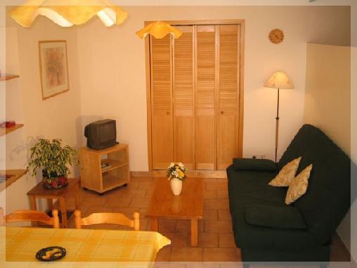 Gîtes à Clairvaux les Lacs, Chambres d`Hôtes Clairvaux Les Lacs (39)