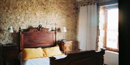 Topaze Topaze, Chambres d`Hôtes Monnières (44)
