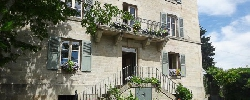 Chambre d'hotes Chez Jallot