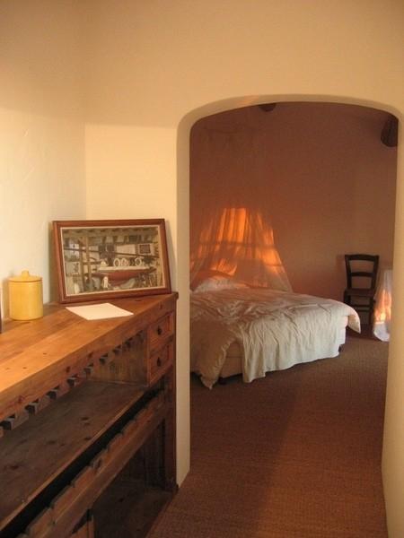 La chambre d 39 h tes naturiste une chambre d 39 hotes dans le vaucluse en provence alpes cote d - Reprendre une chambre d hotes ...