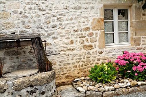 Chambres D'Hotes avec Tables D'Hotes Gites de France 3 Epis, Chambres d`Hôtes Germond-Rouvre (79)