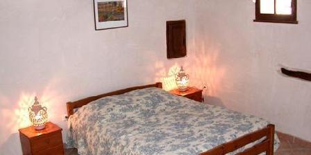 Le gîte de Venascle Le gîte de Venascle, Chambres d`Hôtes Moustiers Sainte Marie (04)