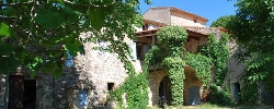 Bed and breakfast La Font Neuve