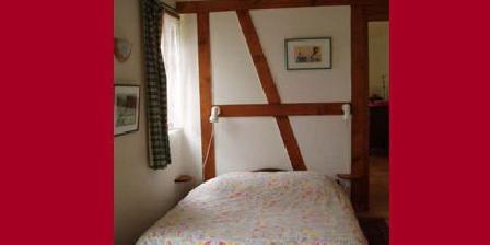 La Parpaillotte La Parpaillotte, Chambres d`Hôtes Boersch (67)