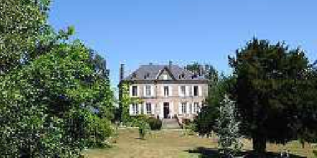 Château de La Villeneuve Château de La Villeneuve, Chambres d`Hôtes Rempnat (87)