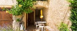 Chambre d'hotes Les Cerisiers