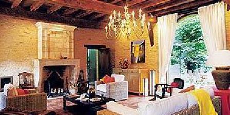 Chantepierre Chantepierre, Chambres d`Hôtes Saint Crépin Carlucet (24)