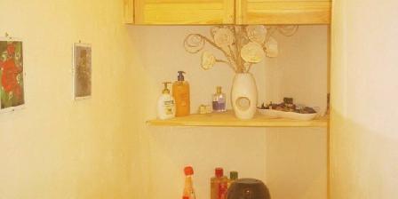 Studio John Barg Lovely Paris Studio Apartment Arc de Triomphe Champs Elysees, Gîtes Paris (75)