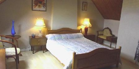 Gîtes des Deux Baies Locations vacances des deux Baies, Chambres d`Hôtes Comfort Meilars (29)