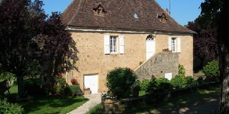 Le Presbytere Le Presbytere, Chambres d`Hôtes Prudhomat (46)