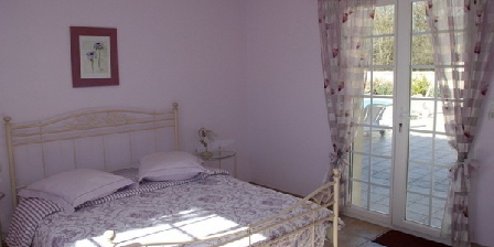 La Prémesquoise La Prémesquoise, Chambres d`Hôtes Montaut (47)