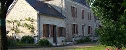 Chambre d'hotes La Ribere
