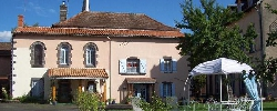 Bed and breakfast Le Clos di Pontine