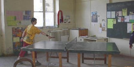 Le Clos di Pontine Le Clos di Pontine, Chambres d`Hôtes Pontgibaud (63)
