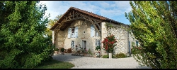Bed and breakfast Le Poutic