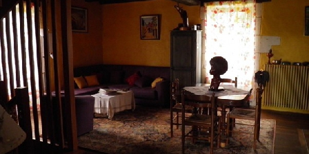 Le Clos du Payen Le Clos du Payen, Chambres d`Hôtes Brantôme (24)
