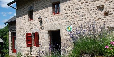 Gite de Lasgorceix Gîte et Chambres d'Hôtes de Lasgorceix, Chambres d`Hôtes Saint Léger La Montagne (87)