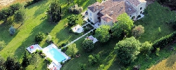 Bed and breakfast Maison Ardure