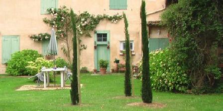 Domaine du Megnon Domaine du Megnon, Gîtes Cazaubon (32)