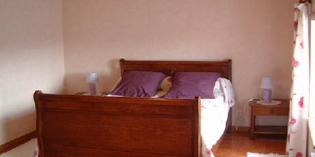 Chambres Le Petit Talvard Chambres Le Petit Talvard, Chambres d`Hôtes Venerand (17)