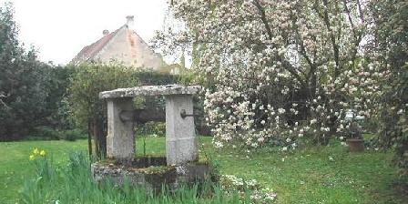 La Griolette La Griolette, Chambres d`Hôtes Bresse/Grosne (71)