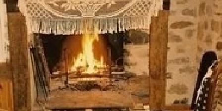 Gîte Karinou Bienvenue au gîte Karinou, Chambres d`Hôtes Gaillagos (65)