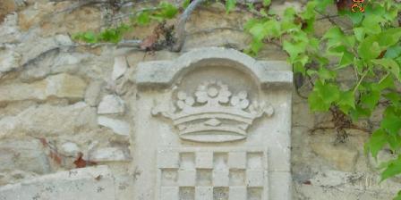 Domaine de Lamartine Une demeure centenaire