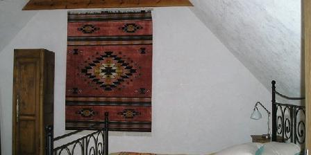 Lespervez Lespervez, Chambres d`Hôtes Ploneour-Lanvern (29)