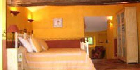 Chambre d'hotes Le Manoir de Gâtines > Le Manoir de Gâtines, Chambres d`Hôtes Tigné (49)