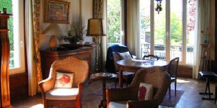Villa Mandarine Villa Mandarine, Chambres d`Hôtes Albi (81)