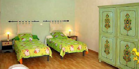 villa mandarine une chambre d 39 hotes dans le tarn dans le midi pyr n es accueil. Black Bedroom Furniture Sets. Home Design Ideas