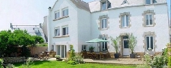 Bed and breakfast A 80m de la mer
