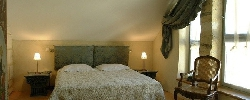Bed and breakfast Le Clos des 3 Rois
