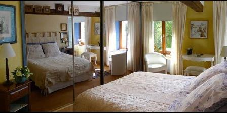 Le Thil Le Thil, Chambres d`Hôtes Amiens Métropole -  Saint-fuscien (80)