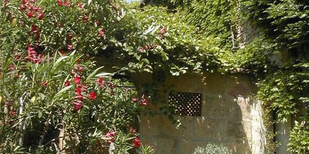 Mon Moulin Mon Moulin, Chambres d`Hôtes Grans (13)
