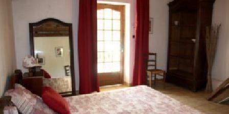 Le Mas Cauvy Le Mas Cauvy, Chambres d`Hôtes St Christol Les Alès (30)