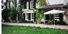 Chambres d'hotes Gironde, 50€+