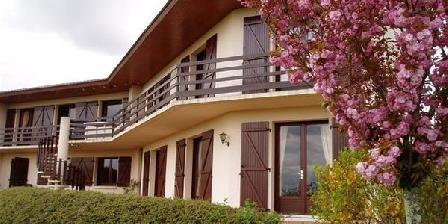 Gite Maison Mercier Gîte > Maison Mercier Gîte, Chambres d`Hôtes Fontenay- Le -Comte (85)