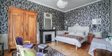 guide gratuit bnb m c lain nantes loire atlantique chambre d 39 hotes loire atlantique album. Black Bedroom Furniture Sets. Home Design Ideas
