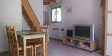 Gîte de L'Ill Alsace Gîte à 3 km de Strasbourg dans le bas-rhin., Chambres d`Hôtes Illkirch-Graffenstaden (67)